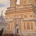 enciclopedia-bisericii-ortodoxe-catedrala
