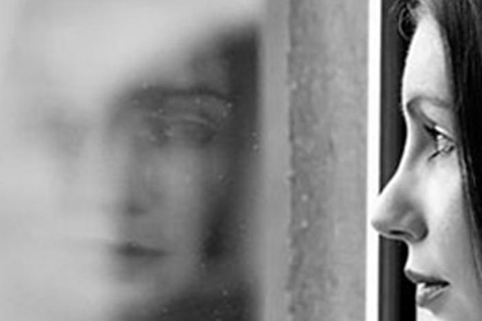 oglinda_pentru_pacate_2