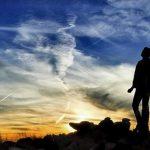 Să avem grijă ce ne dorim, căci Dumnezeu ne poate îndeplini cererea