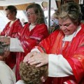 2women_priest_ordination