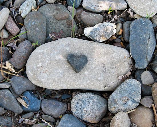 Heartstone_2