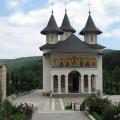 Mănăstirea_Sihăstria