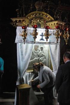 Manastirea_Bistrita_0008