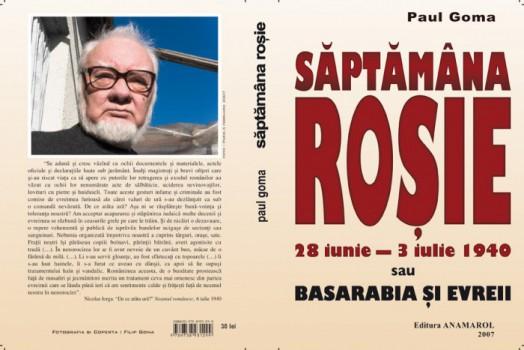 Saptamana_Rosie_coperta