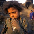 egipt-copil-saracie