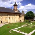 manastirea-neamt-5