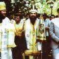 Împreună-cu-Mitropolitul-Daniel-Ciobotea-și-Președintele-Mircea-Snegur