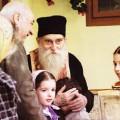 Părintele Arsenie