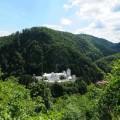 manastirea-tismana_12