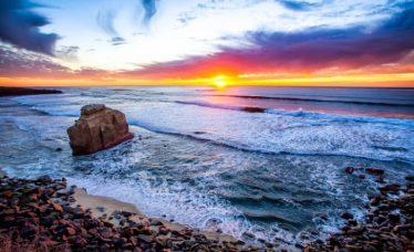 12_5_14_upton_ocean_sunset_San_Diego_720_480_s_c1_c_c