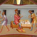 O socoteală – Predică la Duminica a XI-a după Rusalii