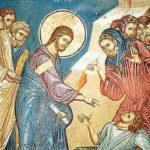 Arme împotriva celui viclean – Predica Miropolitului Augustin de Florina la Duminica a X-a dupa Rusalii
