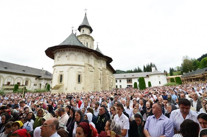 hram-manastirea-putna_foto-tudorel-rusu-25
