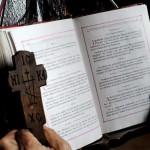Să nu trecem cu vederea Psaltirea