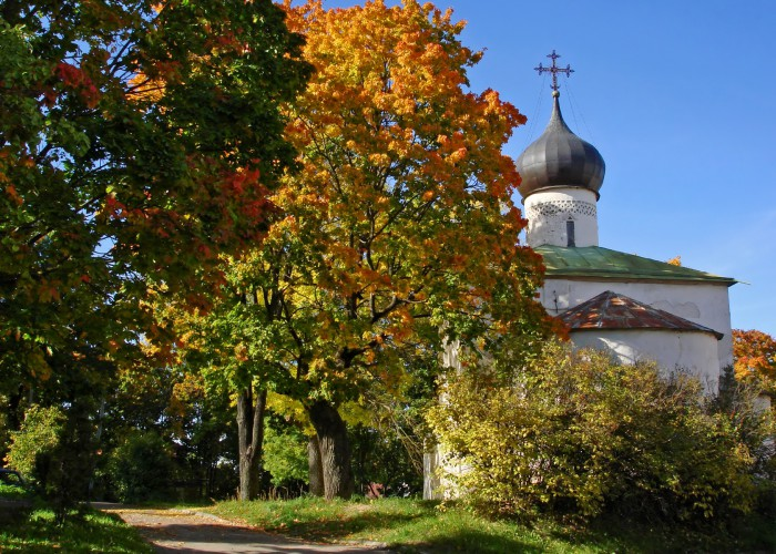 1358322530-0939970-www.nevsepic.com.ua