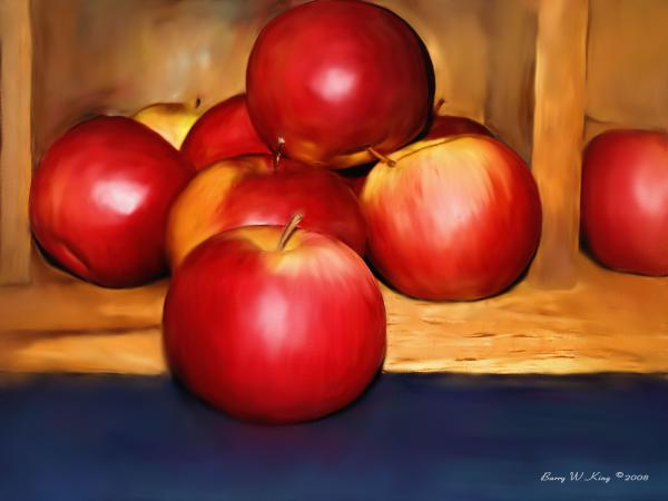 apples-still-life-barry-king