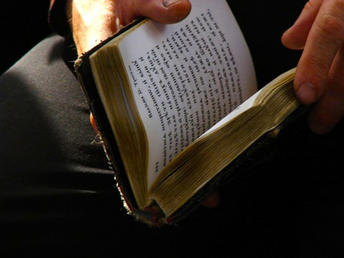 carte-rugaciune_7