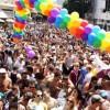 Gay_Pride_Parade_Tel_Aviv-800x400