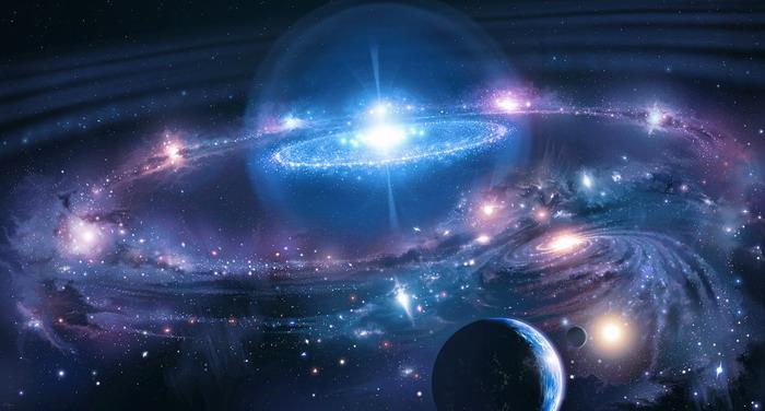 Timp-spatiu-Dumnezeu_Univers