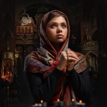 tanara-rugaciune