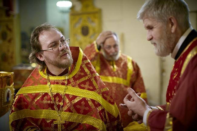 литургия4