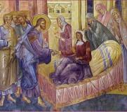 560x0_apostolia-nr31-02