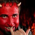 diavol_halloween