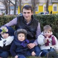 familia-lilianei
