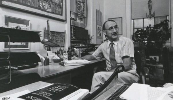 Dr. John Money, mentorul Teoriei Genului, un Mengele al vremurilor moderne