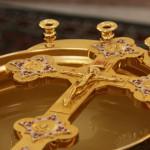 Sfântul Kukşa și puterea agheazmei