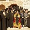 Nou-staret-Manastirea-grigoriou-Muntele-Athos