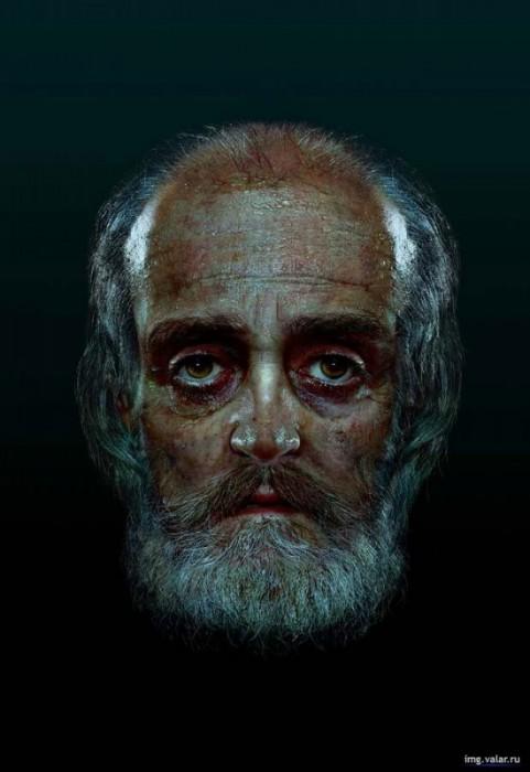 Sfantul-Nicolae-chipul-reconstituit-de-cercetatori-Lacasuri-Ortodoxe-550x800