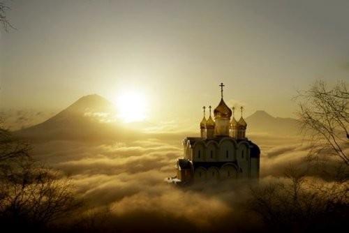 biserica_cereasca._rai