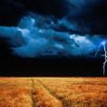 imagine_desktop_furtuna