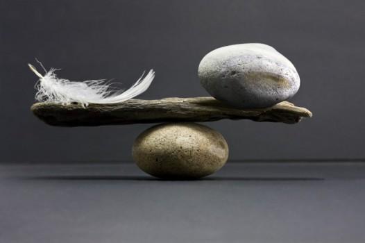 ravnovesie