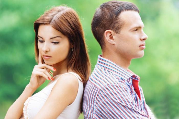 гражданский-брак
