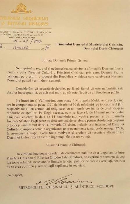 Scrisoare-deschisa-Primar-General-Chisinau