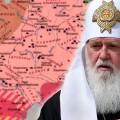 130417001_filaret-denisenko-i-kievskaya-rus