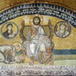 15 lucruri înțelese greșit despre credința ortodoxă