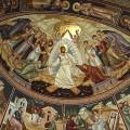 icoana-invierii