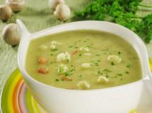 Reteta-Supa-crema-de-conopida-1