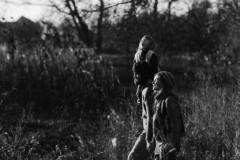 andreea-daniel-rafael-family-lifestyle-session-be-light-photography083