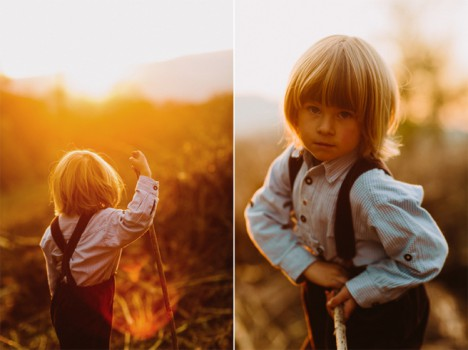 andreea-daniel-rafael-family-lifestyle-session-be-light-photography111