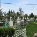 cimitir-calugareni