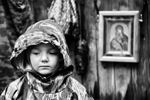 rugaciune._copil