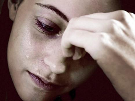 1302138721_depressed