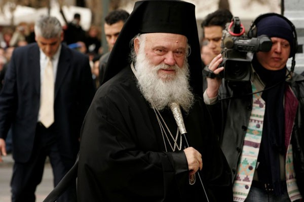 Arhiepiscopul-Ieronim-al-Atenei-600x400