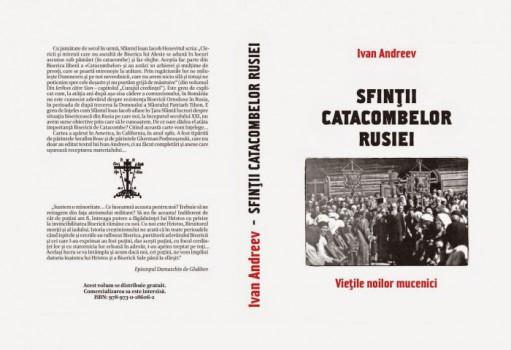 cop.Andreev.Sfintii.catacombelor.Rusiei.165x235-page-001
