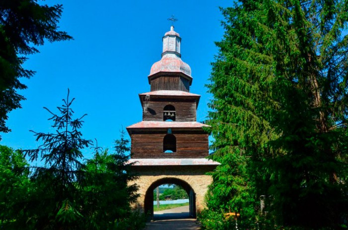 manastirea_razboieni_exterioare_foto_maria_b