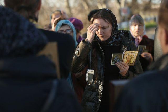molitvi_za_Ukrainu